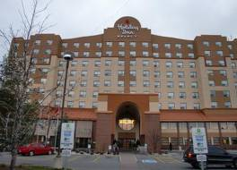 Holiday Inn Select & Suites Ottawa-Kanata