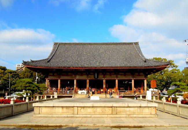 大阪 厄払い 神社