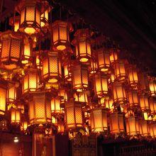 第1番札所霊山寺