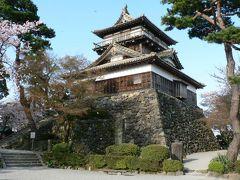 永平寺・丸岡のツアー