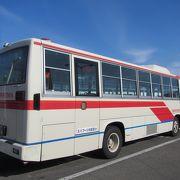 小豆島の路線バスは、小豆島オリーブバス