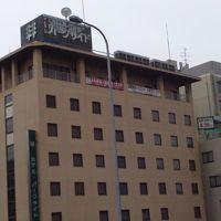 ホテル・パークサイド 写真