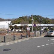 こどもの国駅は、こどもの国開園に合わせて開業しました。