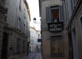 Hotel De Garlande 写真