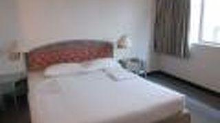 シンタウィー ホテル