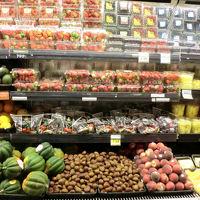 フードランド・スーパーマーケット アラモアナ店