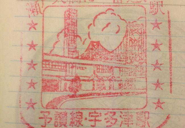 瀬戸大橋に一番近い駅