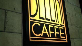 BELLINI CAFFE(復興店)