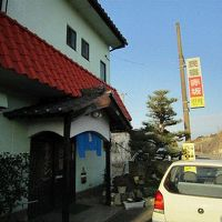 民宿 赤坂 写真