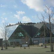 木曽三川公園の一つです