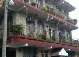 Hotel Mesa de Los Mayas