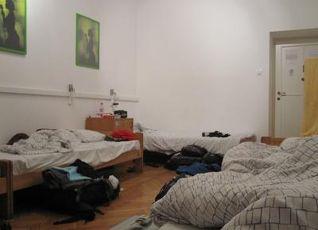 Greg&Tom Home Hostel 写真