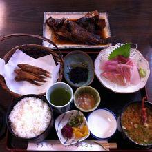 2000円 オマカセ