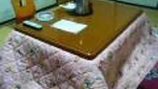 畳の宿 須田屋