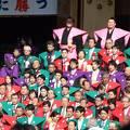 節分会 成田山新勝寺