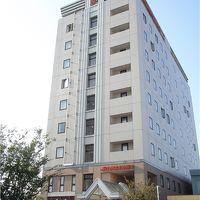 JR九州ホテル熊本 写真