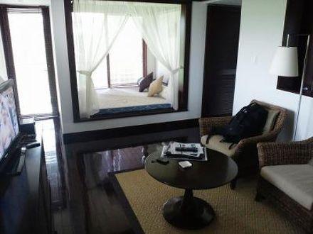 南西楽園 小浜島リゾート & スパ ニラカナイ 写真
