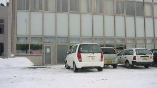 富良野協会病院