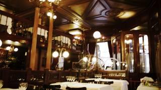 エル グラン カフェ