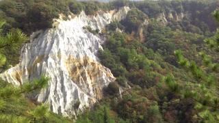 白神山地 (青森県)