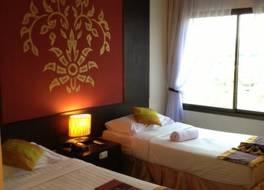 ラジャブリ ブティック ホテル 写真