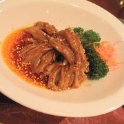 楊州一番人気のお店
