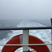 津軽半島~下北半島