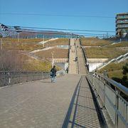 横浜にある国際大会プールですが、一般解放もされてます