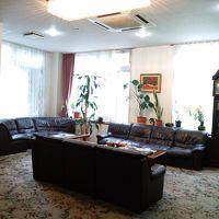 新島グランドホテル <新島> 写真