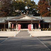 三重県の戦没者を祀った神社