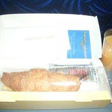 キプロス航空