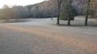 沼津市立少年自然の家
