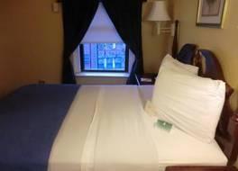 ファウンド ホテル ボストン コモン 写真