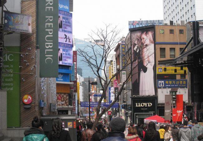 ソウルの市場 クチコミ人気ランキング【フォートラベル】|ソウル|Seoul