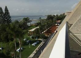 Amathus Beach Hotel Limassol 写真