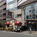 大阪ホテル ライブアーテックス 写真