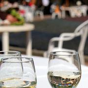 ライラックフェスティバルワインガーデンが毎年楽しみ!