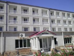 Hotel Zheruik 写真
