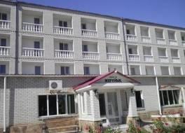 Hotel Zheruik