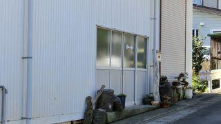 工房Rokumoku