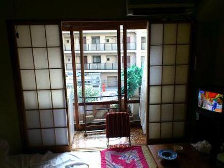 三景荘 写真