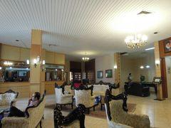 Kashan Amirkabir Hotel 写真