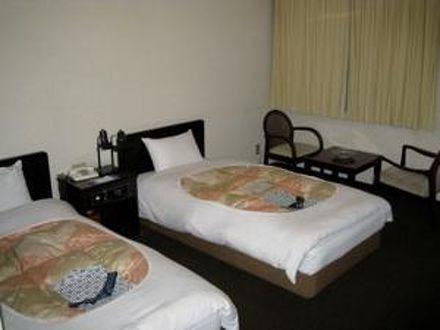 小松センチュリーホテル 写真