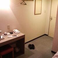 ビジネスホテル 寿 写真
