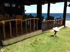 タラタ リゾート 写真