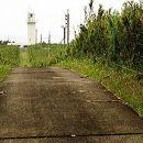 ヤルセ灯台