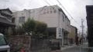 ビジネス 山田旅館