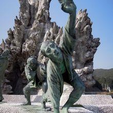 「ジョン万次郎と仲間たちの群像」のリアルさは特筆もの