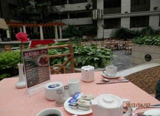 Guilin Royal Garden Hotel 写真