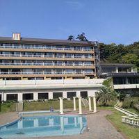 桂川シーサイドホテル 写真